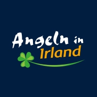 Angeln in Irland